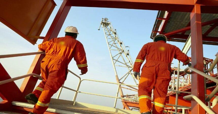 Técnicos em Mecânica, Elétrica e de Planejamento convocados hoje (10/07) para vagas em Macaé no setor de óleo e gás