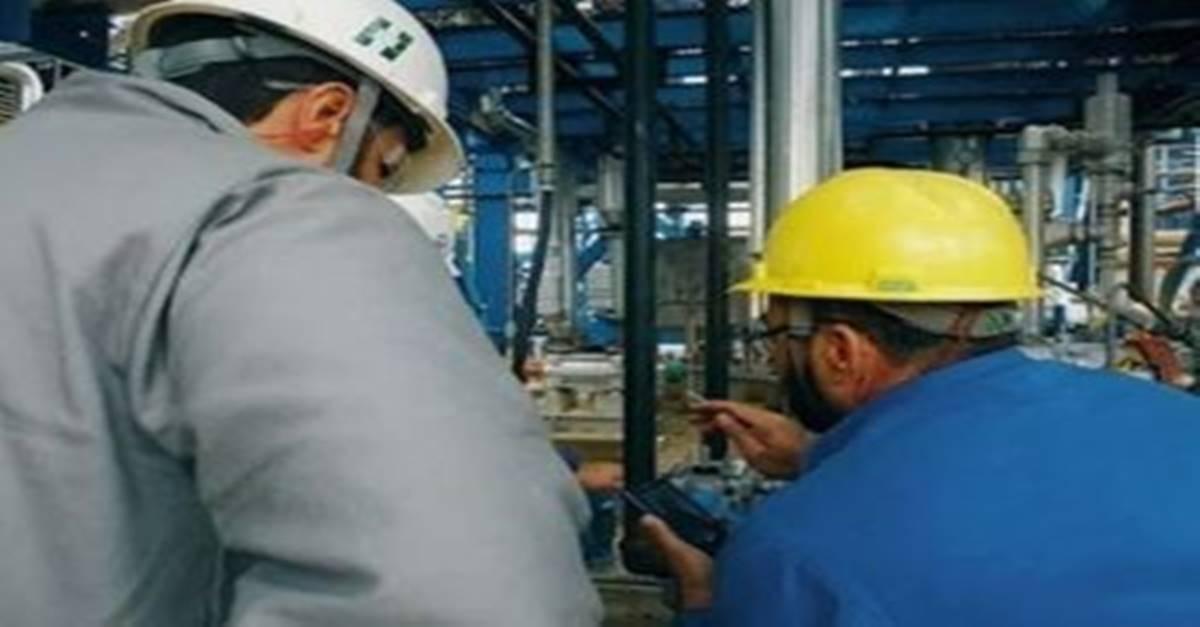Contratos em siderúrgica demanda cadastro de currículo para ensino médio e superior na IDG Engenharia, em Minas Gerais