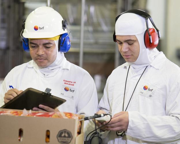Uma das maiores empresas do BR, abre diversas vagas de emprego