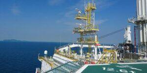 Empresa de Petróleo e Energia - IDEA Petróleum, contrata para início IMEDIATO profissional IRATA para atividades offshore em Macaé