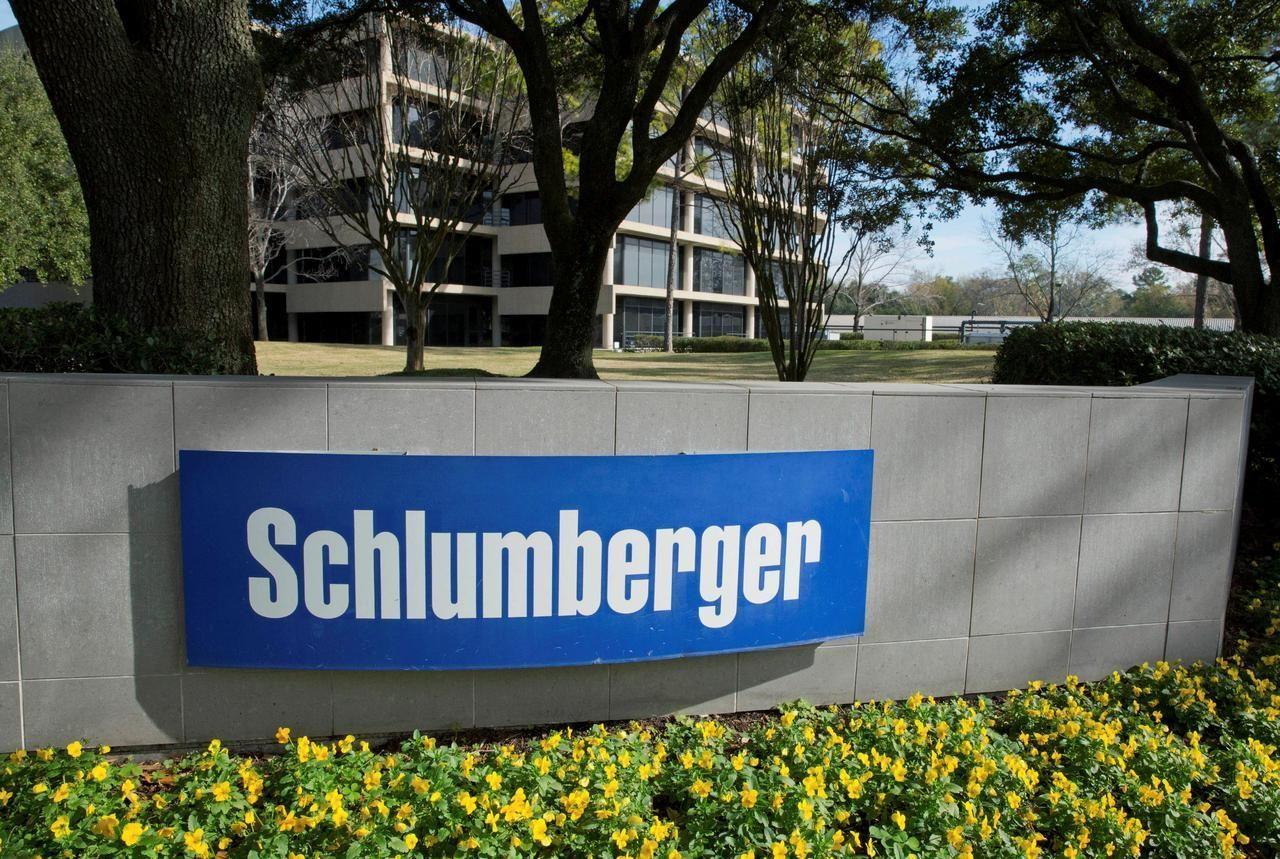 Industria do Petróleo – Schlumberger demite 21 mil funcionários mediante cenário desafiador
