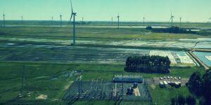Grupo Oleoplan convoca técnicos e profissionais de ensino médio para vagas de emprego no ramo de energia renovável no Rio Grande do Sul