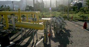 Golar Power firma acordo para instalação da primeira Rede Estruturante de Gasoduto do Nordeste