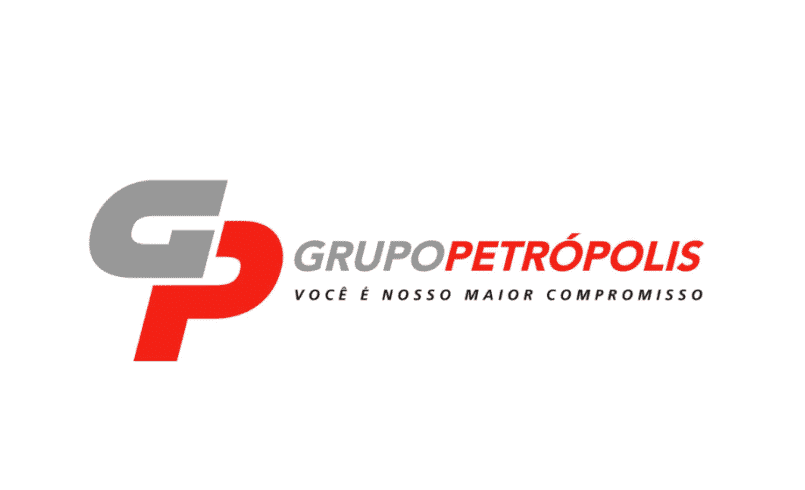 grupo petropolis, vagas de emprego, oportunidades