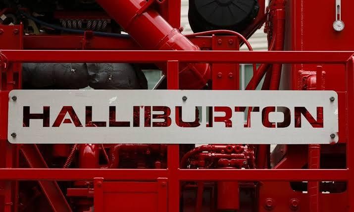 Halliburton registra perda de US$ 1,7 bilhão no segundo trimestre