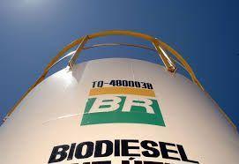 Petrobras inicia a venda da Petrobras Biocombustível