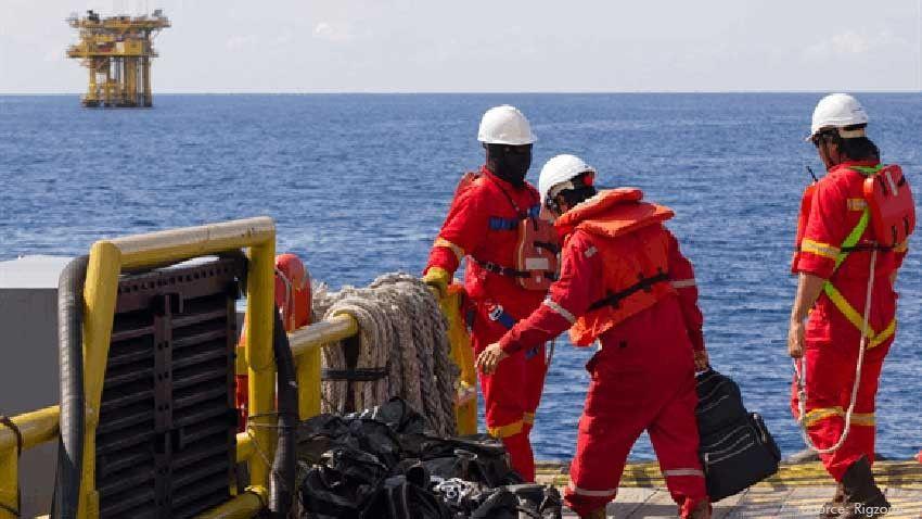 Muitas vagas offshore para marítimos divulgadas nesta tarde de 20/07 para cadastro de currículo pela Infotec BrasilMuitas vagas offshore para marítimos divulgadas nesta tarde de 20/07 para cadastro de currículo pela Infotec Brasil
