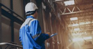 Empresa de engenharia abre vagas para estagiários e técnicos com experiência na área industrial, neste dia 16