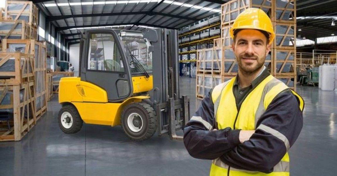 Macaé convoca profissionais para compor vagas de emprego na área de logística e transportes, neste dia 17 de julho