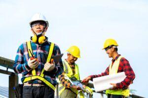 manutenção, vagas de emprego, logística, adecco, oportunidades