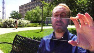 Energia solar - startups - energia renovável