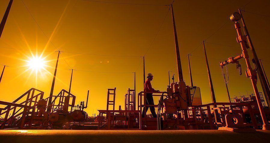 Petrobras avança com processo de venda na transportadora de gás NTS