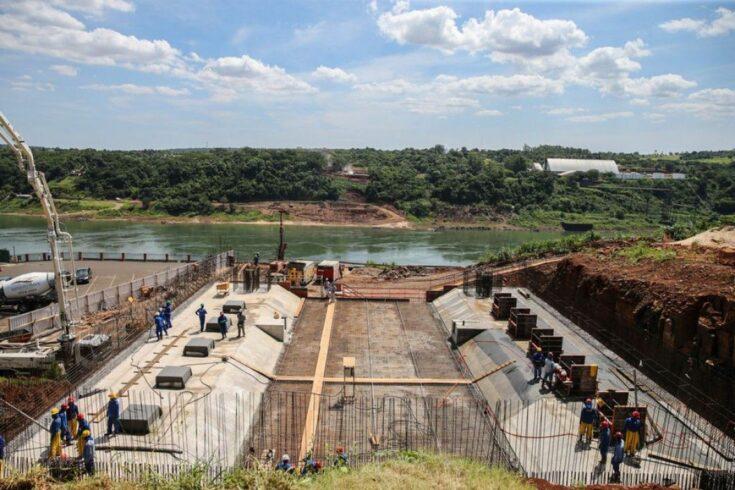 Ministério da Infraestrutura autoriza início de obras de construção civil em Goiás