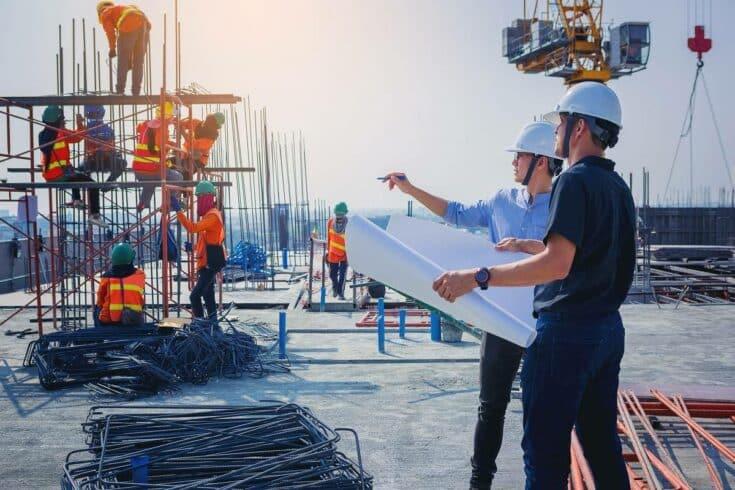 construção civil Técnico de Segurança do Trabalho, Técnico de Enfermagem , Construção Naval, Indústria Naval, Estaleiros, Portos