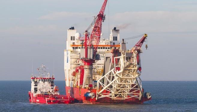 Cadastro de currículo offshore em muitas funções na empresa brasileira de perfuração Perbras para vagas em Macaé, Bahia, Espírito Santo e Campos dos Goytacazes