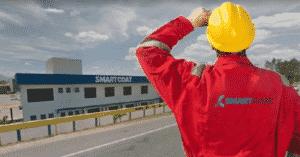 Recursos Humanos da Smartcoat em Macaé recebe currículo para atividade onshore na função Eletricista de Manutenção