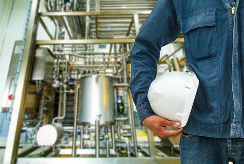 Para atender demanda de manutenção preventiva e corretiva, técnicos são convocados para compor oportunidade de emprego, neste dia 22