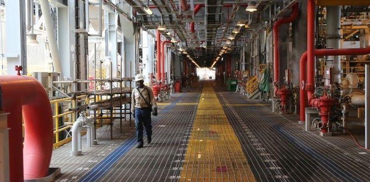 Empresa de Engenharia focada no setor de Óleo e Gás e Indústria abre muitas oportunidades de emprego para Soldador, Inspetor de Solda e Pintura, Caldeireiro e mais funções