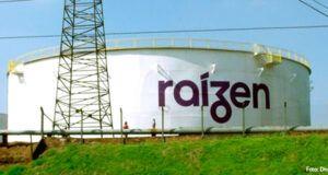 O mais novo terminal da empresa Raízen no estado do Maranhão promete desfiar as demais refinarias