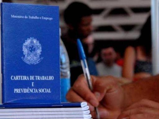 168 vagas de emprego de ensino fundamental, médio e superior são abertas pela Prefeitura do Rio de Janeiro hoje, 20 de julho