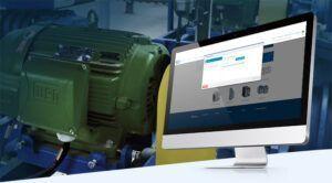 WEG disponibiliza cursos e treinamentos via plataforma EAD e de foma presencial