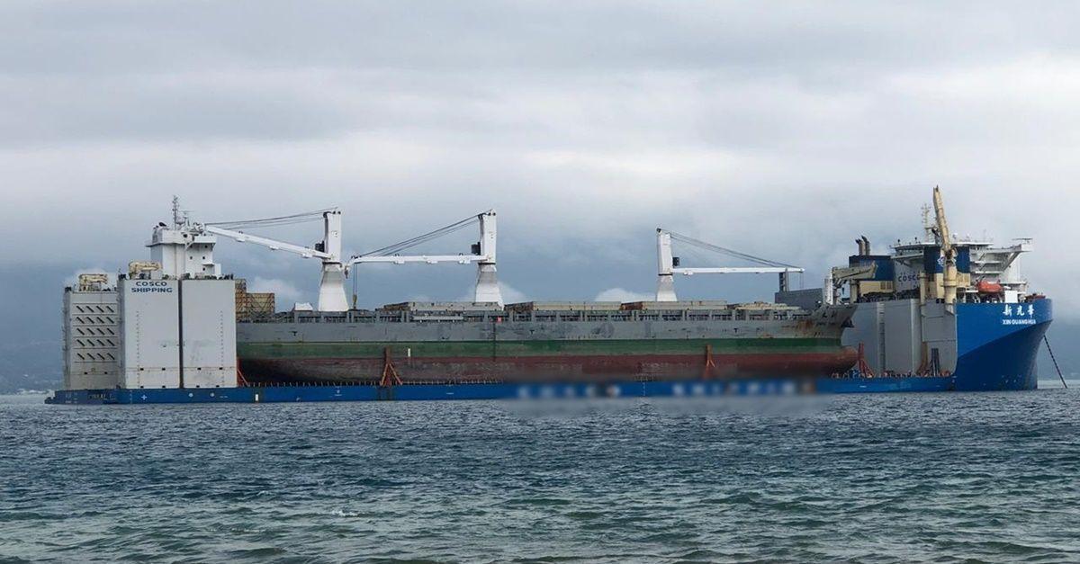 Vaga offshore aberta na tarde deste dia 17 de agosto, para marítimos do Rio de Janeiro. Necessário disponibilidade de embarque em escala 56 x 56