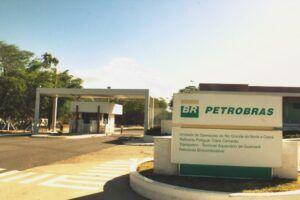Petrobras põe à venda refinaria e 26 campos de petróleo no estado do Rio Grande do Norte – RN