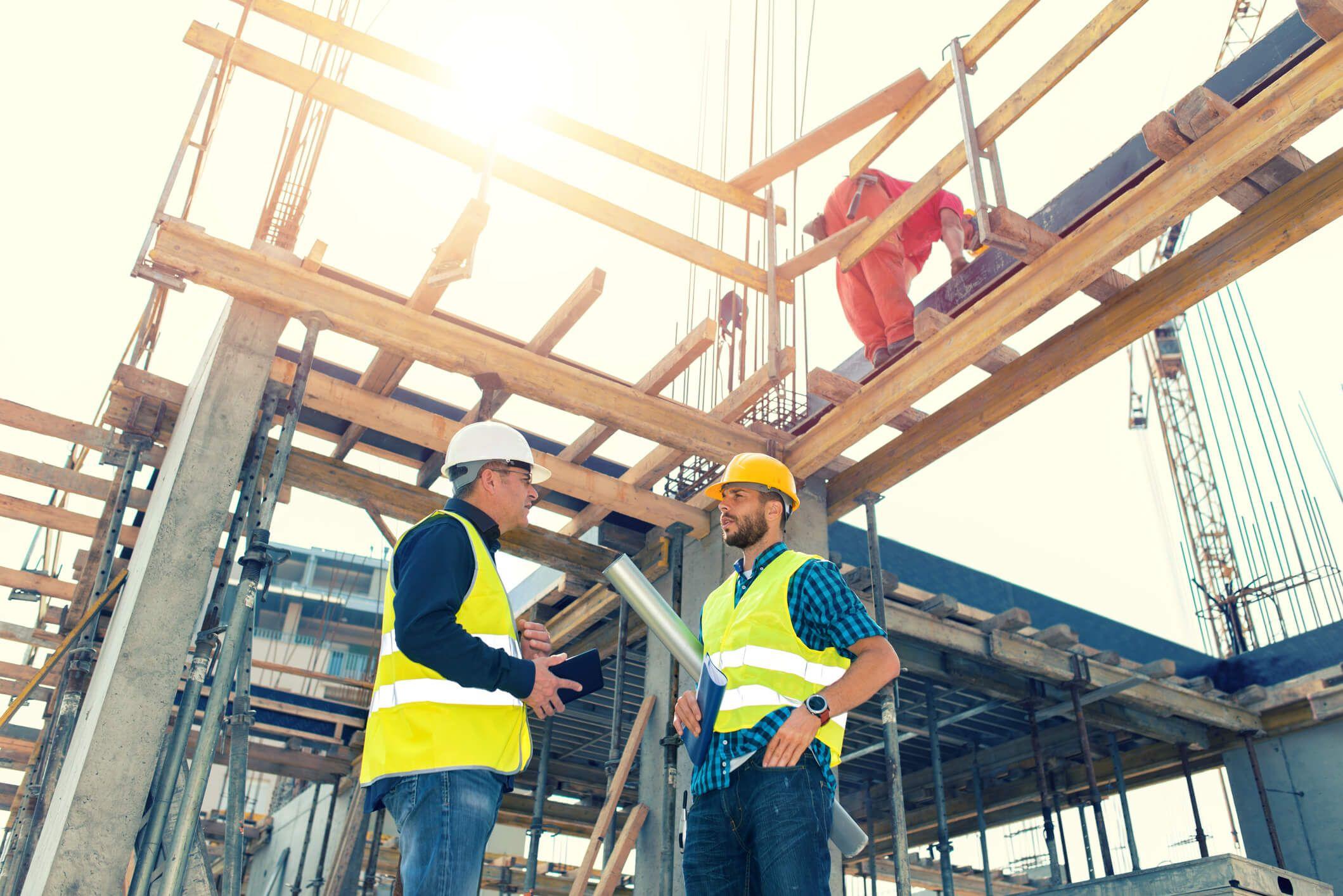 Time-Now Engenharia requisita de técnicos, engenheiros, especialistas de campo, analistas, supervisor de projetos e mais neste dia 10