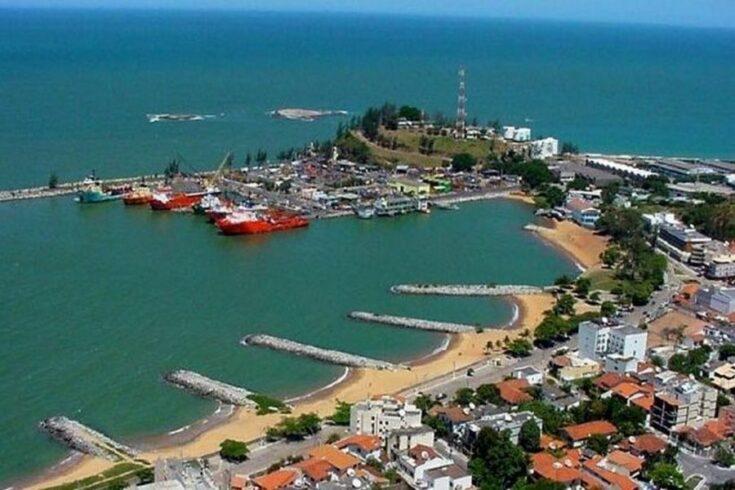 Crise do petróleo: Pela primeira vez na história Macaé e Campos zeram participações especiais