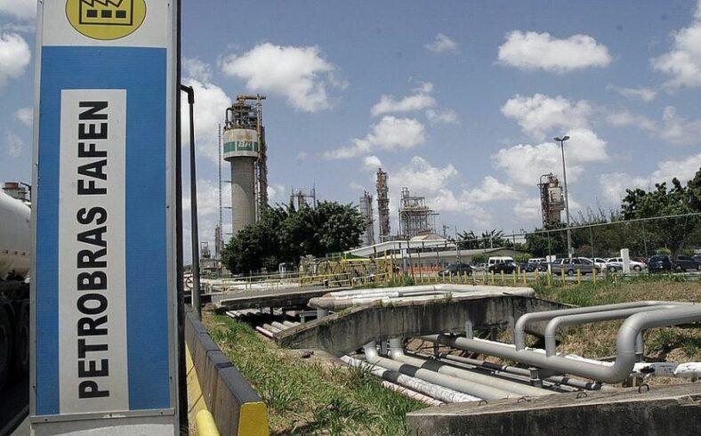 A expectativa é que a Proquigel gere empregos na Bahia e Sergipe quando iniciar sua operação nas fábricas arrendadas da Petrobras em 2021