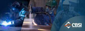 Cadastro de currículo no RJ e MG para trabalhar em obras de construção civil e industrial na Companhia Brasileira de Serviços de Infraestrutura (CBSI)
