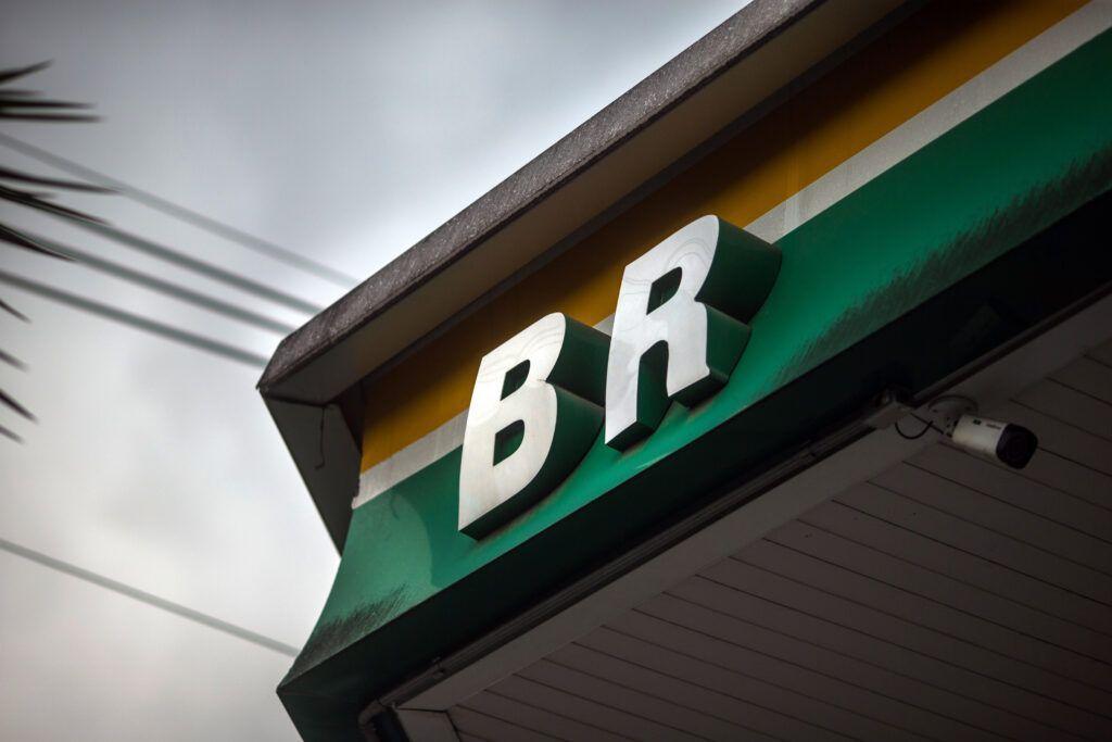BR Distribuidora avalia como primordial a decisão da ANP, com o apoio do Ministério de Minas e Energia, em reduzir temporariamente o percentual de biodiesel no diesel de 12% para 10%