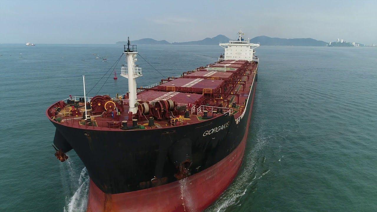 BR do Mar Cabotagem Navio embarcação Congresso