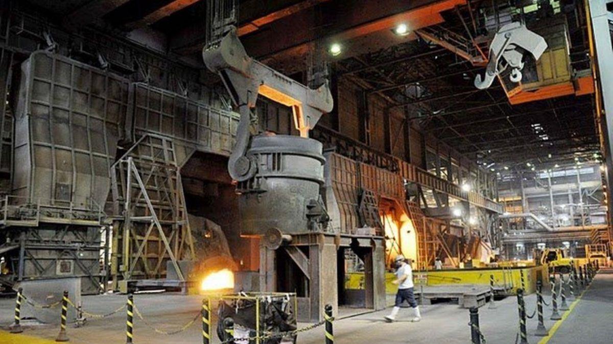Eletricista, mecânico de manutenção, operador e mais vagas de emprego oferecidas pela segunda maior exportadora de minério do Brasil