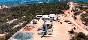 Construção de Complexo Eólico da Neoenergia está a todo vapor com cronograma avançado de obras na Paraíba