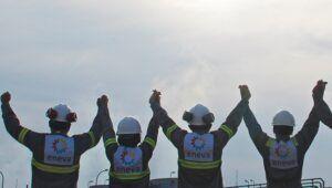 Eneva confirma nova descoberta de gás natural em bloco onshore na Bacia do Parnaíba, no estado do Maranhão