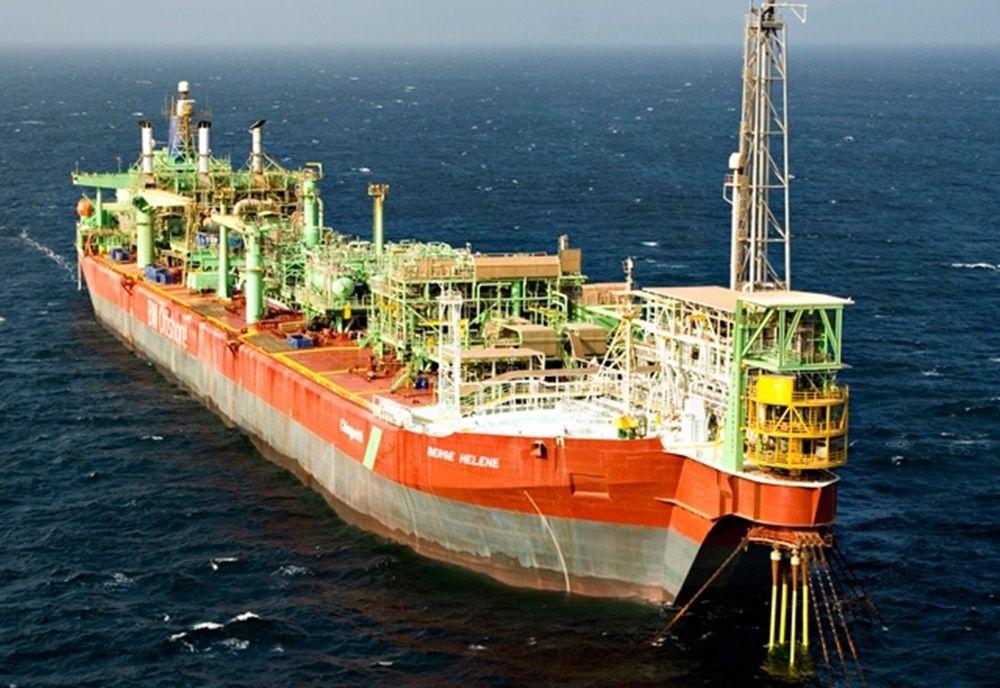 Extensão de contrato da BW Energy para operações no campo de Maromba, situado na Bacia de Campos, é aprovada pela ANP