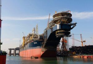 PetroRio se torna operadora dominante do campo na Bacia de Campos