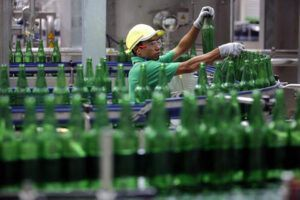 Heineken atualiza quadro de vagas de emprego para São Paulo, Bahia, Pernambuco, Rio Grande do Sul e demais localidades disponíveis em banco de talentos