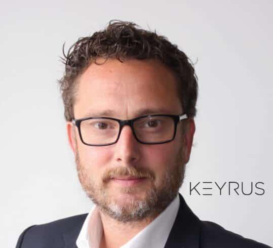 Keyrus LATAM america latina contratação negócios pandemia