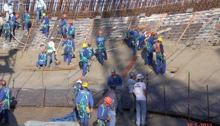 Finalmente as obras da usina nuclear de Angra 3 iniciam em outubro de 2021
