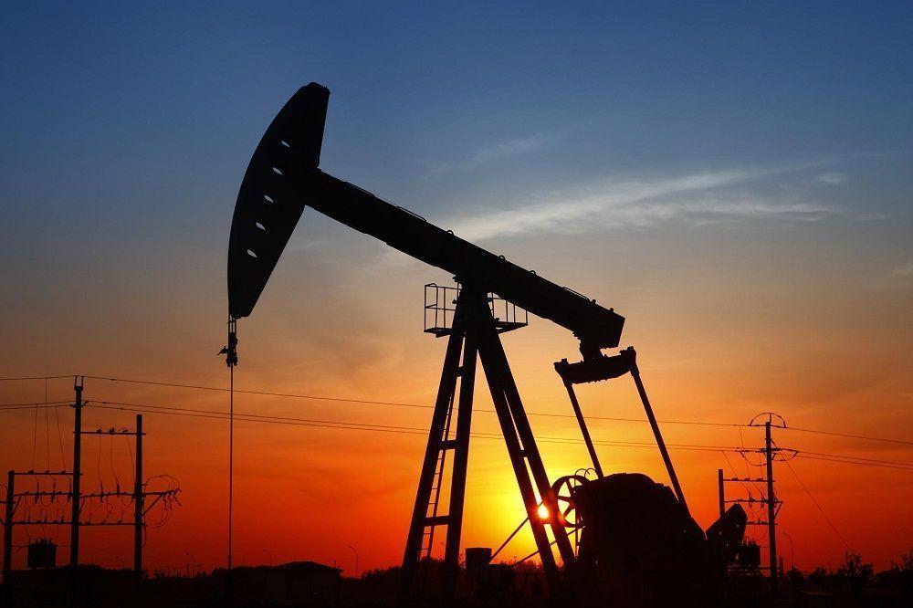 Petróleo e gás - Bahia - emprego - Indústria