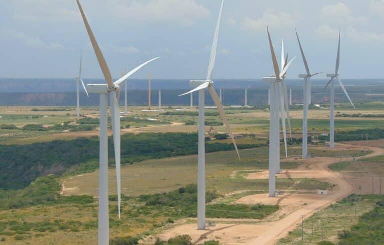 Projetos bilionários de energia renovável antes adormecidos, voltam a ser discutidos por empresas e com plano de ação para os próximos anos