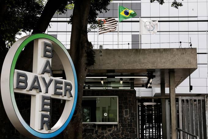 A líder Bayer está com vagas de emprego para agrônomo, representante de vendas, operador mantenedor, operador de produção e mais neste dia 11