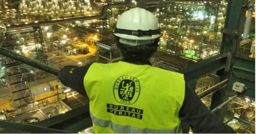 179 vagas de emprego: Profissionais serão contratados pelo Grupo Bureau Veritas para atender mão-de-obra em contratos com a empresa brasileira de energia Energisa no Mato Grosso do Sul