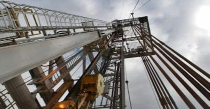 Petrobras concretiza venda de oito campos de petróleo por 94,2 milhões de dólares, no estado da Bahia para SPE Rio Ventura