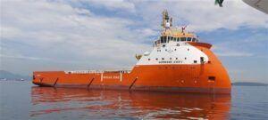contratos offshore de petróleo equinor total brasil