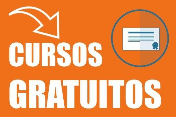 Ceará | Centec abre as inscrições para 600 vagas em cursos técnicos e superiores gratuitos
