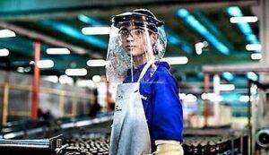 90 vagas de emprego de ensino fundamental abertas ontem à noite (17/08) na função Operador de Produção para trabalhar em fábricas da Colormaq em São Paulo