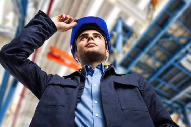 Jovem Aprendiz: EQS Engenharia inicia processo seletivo para candidatos de ensino médio que buscam seu primeiro emprego, neste dia 21